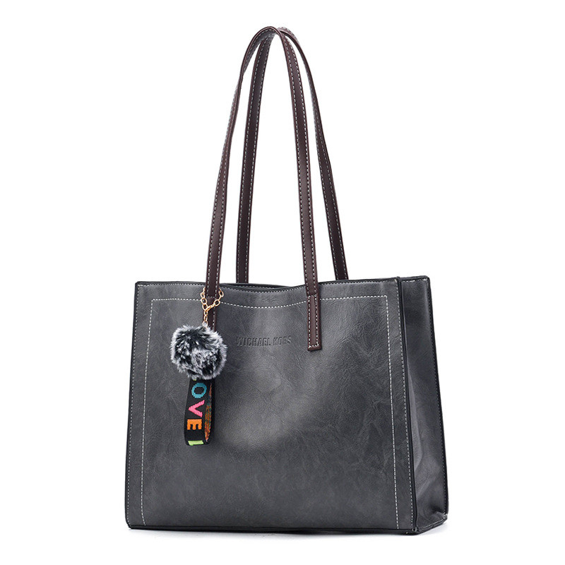 Женская сумка CC-4591-75