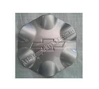 Колпак на литые диски Нива Шевроле 2123