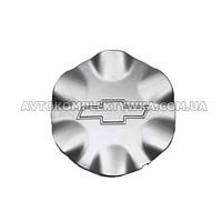 Колпак на литые диски Нива Шевроле 2123 Китай