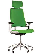 Кресло офисное HIP HOP