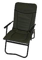 Кресло сложное карповое Vario Basic