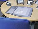 Настольное покрытие  WORK PAD DURABLE 7209 01, фото 3