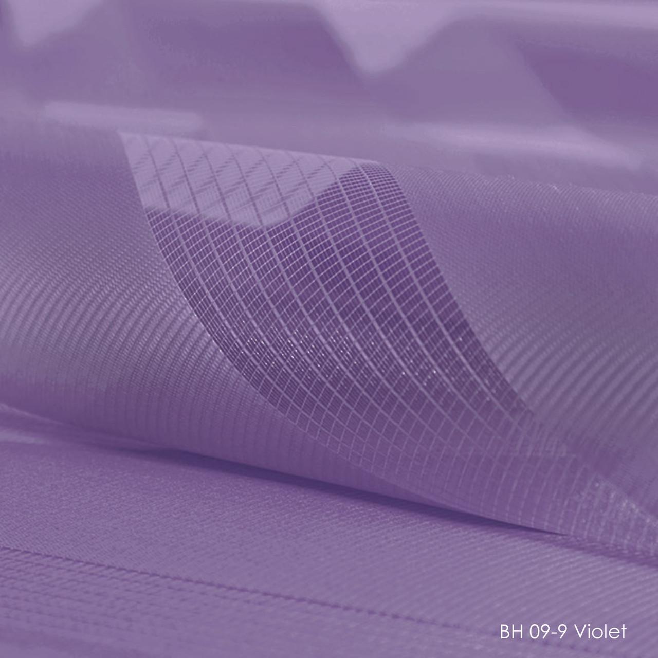 Роллеты день ночь BH-09-9 violet