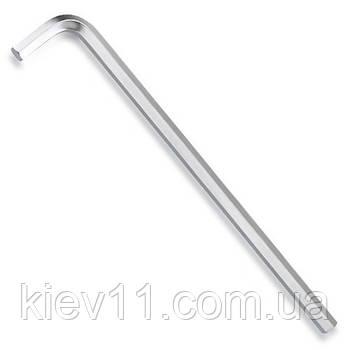 Ключ шестигранник 14мм Г-образный TOPTUL AGAS1415