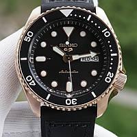 Мужские часы Seiko 5 Specialist SRPD76 Automatic