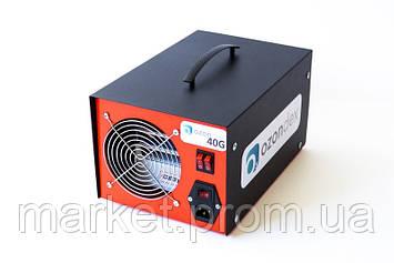 Промышленный озонатор воздуха Ozonedex 40G-X
