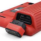 LAUNCH X-431 PRO мультимарочный автосканер, фото 5