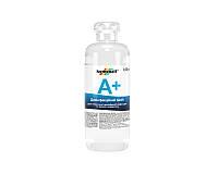 Раствор антисептический KOMPOZIT А+ для дезинфекции 0,25л