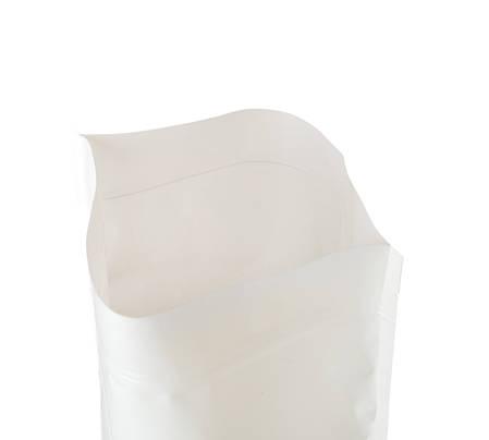 Пакет дой-пак 320х500 (белый) / 10шт, фото 2