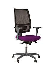 Кресло офисное MELANIA