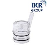 Насадка на гільзу доїльного стакана, фото 2