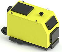 Твердотопливный котел 200 кВт длительного горения  Prom-Energy КТ-3Х (под заказ)