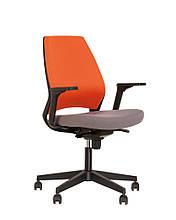 Кресло офисное 4U