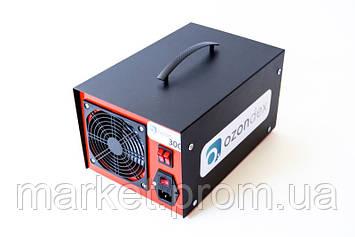Промышленный озонатор воздуха Ozonedex 30G-X