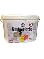 Dufa Budgetfarbe (Дюфа бюджетфарбе) Краска дисперсионная 14 кг.