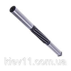 Развертка ручная цилиндрическая d 32 с направл. L350 (Харьков) РАЗВ32ЦЕЛ-L350