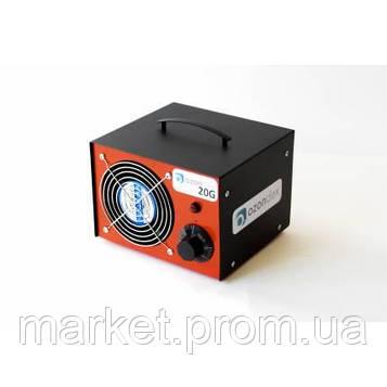 Промышленный озонатор воздуха Ozonedex 20G-X