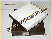 Фильтр салона Fiat Doblo I  Japan Cars B4F007PR