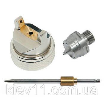 Сопло 1,2мм для краскопульта D-951-MINI HVLP ITALCO NS-D-951-MINI-1.2