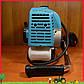 Бензиновая мотокоса 5.0л,с/4.6 кВтMakita 526 ( Моторизированная коса Макита 526), фото 2