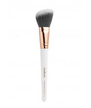 Кисть для контуринга Professional Make-Up - PT901- F05