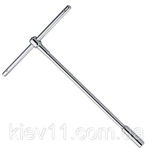 Ключ торцевой Т-образный TOPTUL 14мм CTDA1431