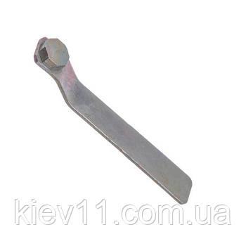 Ключ для подтягивания рейки ВАЗ 2108-2109 (Харьков-1) КПРЕЙ08МС
