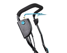 Культиватор электрический Konner&Sohnen KS 1500T E, фото 3