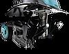 Культиватор электрический Konner&Sohnen KS 1500T E, фото 4