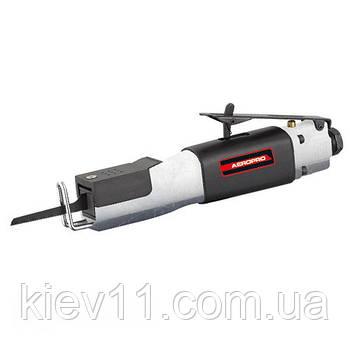 Пневмоножовка по металлу (сабельная пила) AEROPRO RP7602