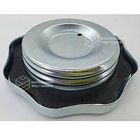 Крышка топливного бака ЮМЗ, Т-40, Т-150 ( 45-1103010 )