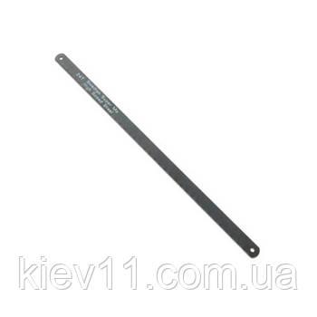 Полотно ножовочное 300мм по металлу TOPTUL 24T SAAB2430