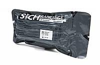 """СІЧ Бандаж SICH Bandage 6"""""""