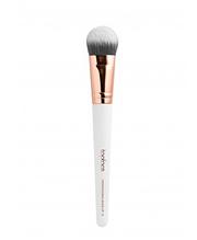 Кисть для тональных средств Professional Make-Up - PT901- F06