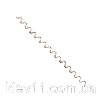 Волнистая проволока для споттера (15шт.) G.I. KRAFT GI12151