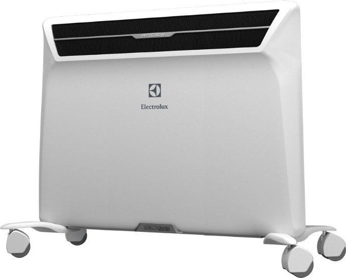 Конвектор (обогреватель) Electrolux ECH/AG2-1500MF (1500 Вт)