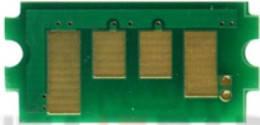 Чип для картриджа Kyocera TK-1170 M2040, M2540, M2640 7.2K (CHIP-KYO-TK-1170)