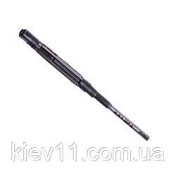 Розгортка ручна регульована 33,5-38 (Вінниця) РАЗВ3338В