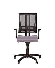 Кресло офисное @-MOTION