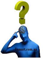 что такое Android tv box ????