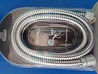 Шланг для душа AW поворотный 360гр длина 200 см