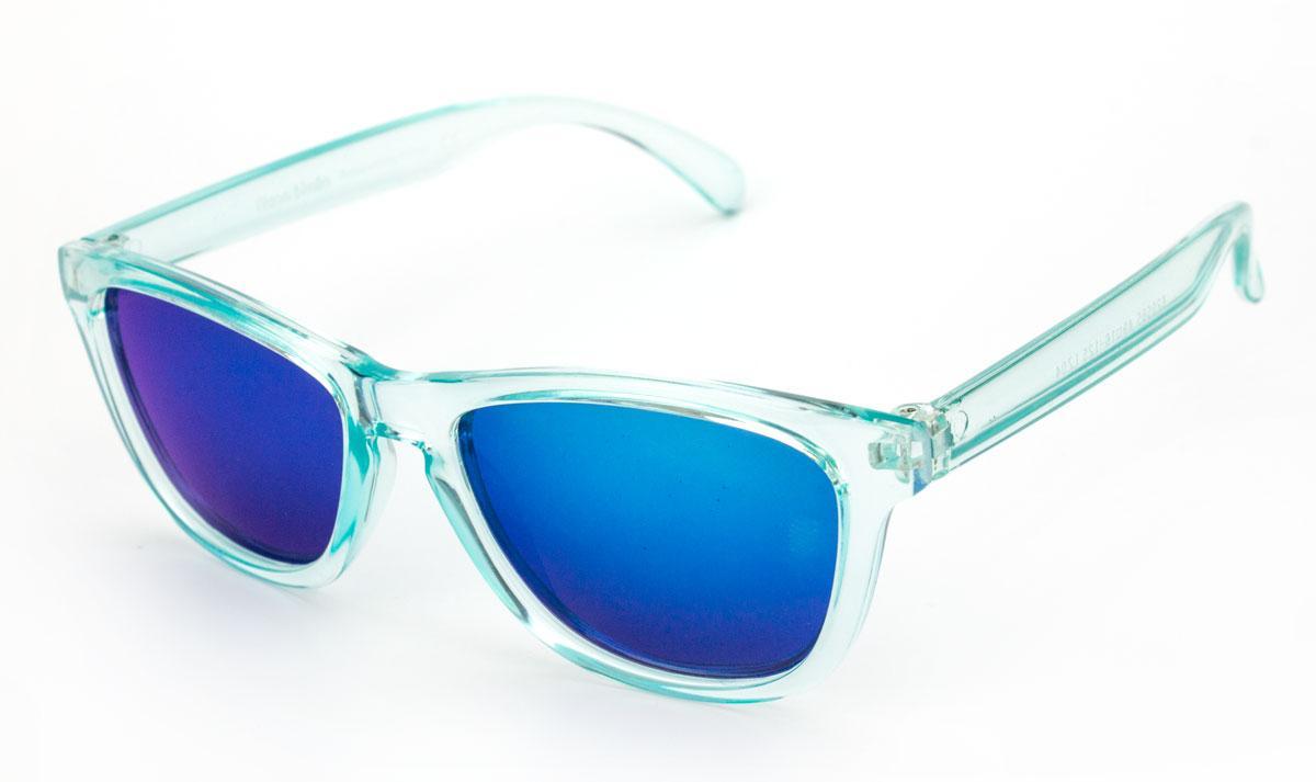 Детские солнцезащитные очки Nano Bimbo 620585