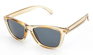 Детские солнцезащитные очки Nano Bimbo 620585, фото 3