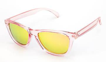 Детские солнцезащитные очки Nano Bimbo 620585, фото 2
