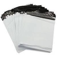 Курьерский пакет 190 × 250 - А 5