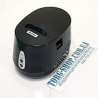 Принтер чеков и этикеток Xprinter XP-237B