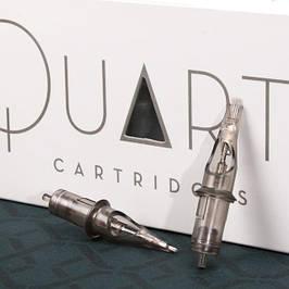 Картриджи QUARTZ (упаковки)