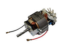 Двигатель мясорубки Moulinex SS-193347