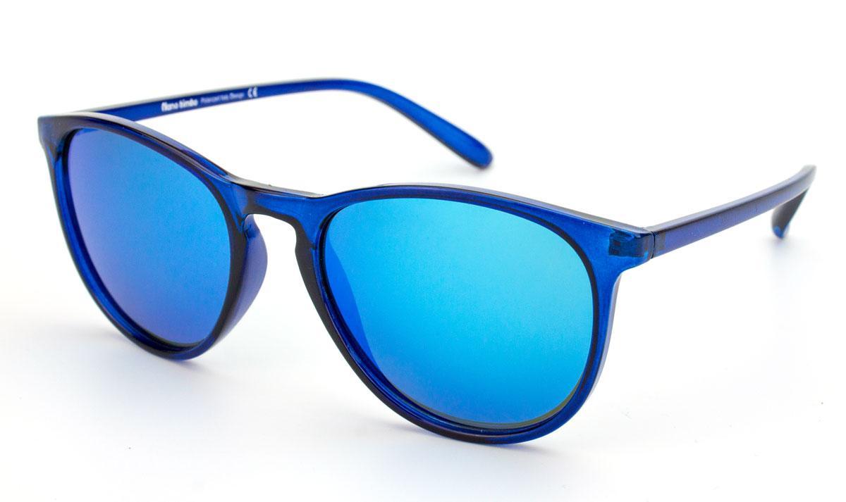 Детские солнцезащитные очки Nano Bimbo 620583