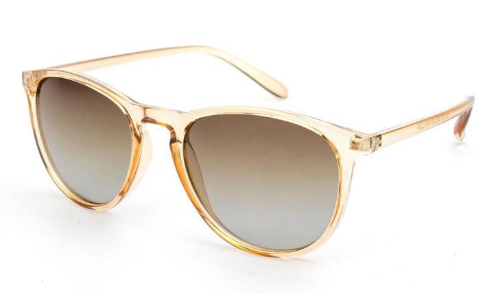Детские солнцезащитные очки Nano Bimbo 620583, фото 2